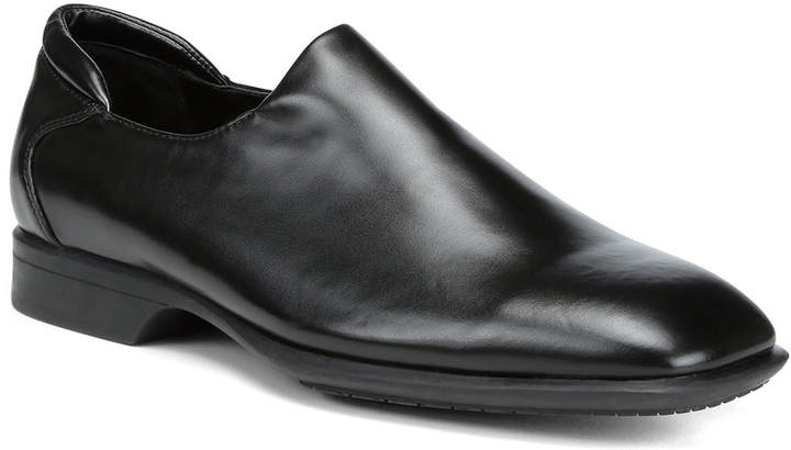 Donald J Pliner Dex Dress Slip-On