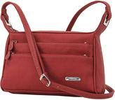 JCPenney MULTI SAC MultiSac Beaumont Mini Crossbody Bag