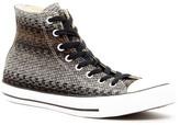 Converse Chuck Taylor Hi-Top Sneaker (Unisex)