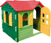 Little Tikes Country Cottage - Evergreen
