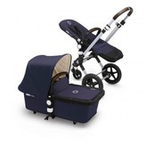 Bugaboo CAMELEON3 CLASSIC+ complete pushchair