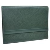 Louis Vuitton Leather petite maroquinerie