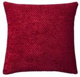 Threshold Westfield Chenille Toss Pillow
