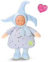 Corolle Elf - Blue Star Baby Doll 24cm