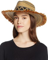 Eric Javits Lily Hat