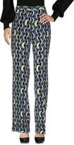 Miu Miu Casual pants - Item 36874868