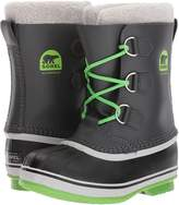 Sorel Yoot Pac TP Boys Shoes