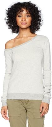 n:philanthropy Women's Walker Sweatshirt
