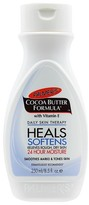 Palmers Cocoa Butter Formula® Moisturizing Body Lotion - 8.5 oz