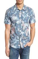 O'Neill Hurley Perennial Woven Shirt
