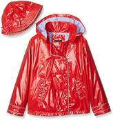 Catimini Girl's CJ42033 Jacket