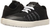 Kenneth Cole Reaction Kick Insight Boy's Shoes