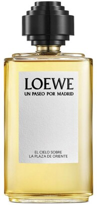 Loewe El Cielo Sobre La Plaza De Oriente Eau de Parfum