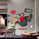 Fathead Bucky Lasek Wall Decal