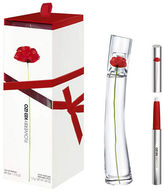 Kenzo Flower By Eau De Parfum Valentines Day Set