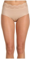 Le Mystere Perfect Pair Brief 2461 Women's Underwear