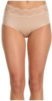 Le Mystere Perfect Pair Brief 2461 Women's Underwear