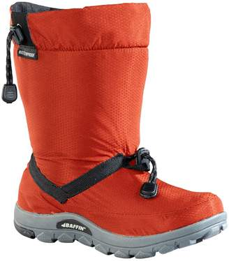 Baffin Ease Waterproof Winter Boots