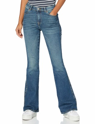 Dr. Denim Women's Macy Jeans