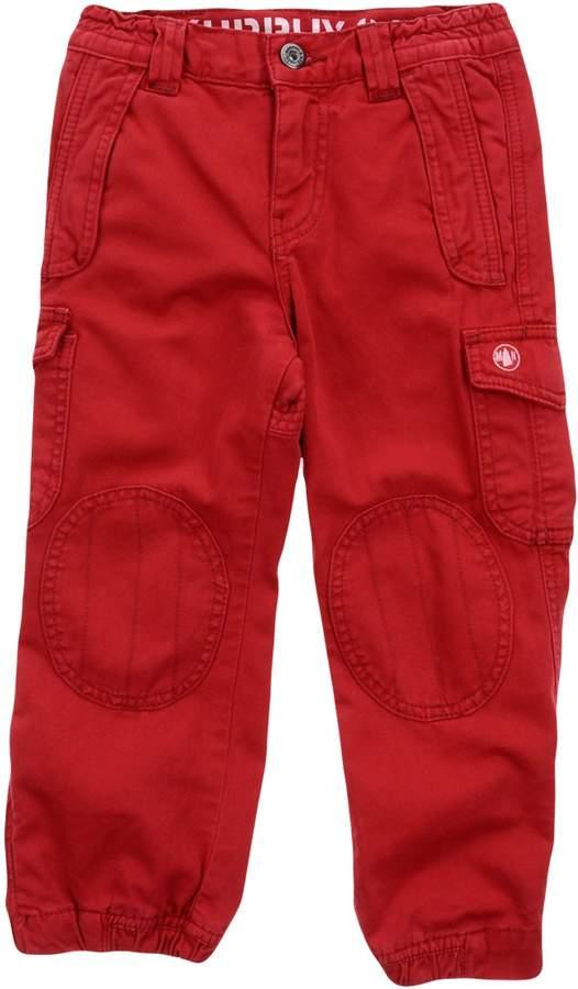 Murphy & Nye Casual pants - Item 13027390
