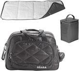 Beaba Sac New York Diaper Bag