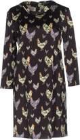 Laura Urbinati Short dresses - Item 34754947