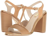 Louise et Cie Gabbin Women's Shoes