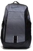 Nike Alpha Adapt Backpack