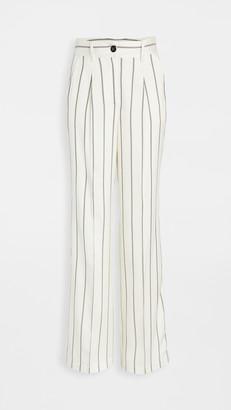 Anine Bing Ryan Trousers
