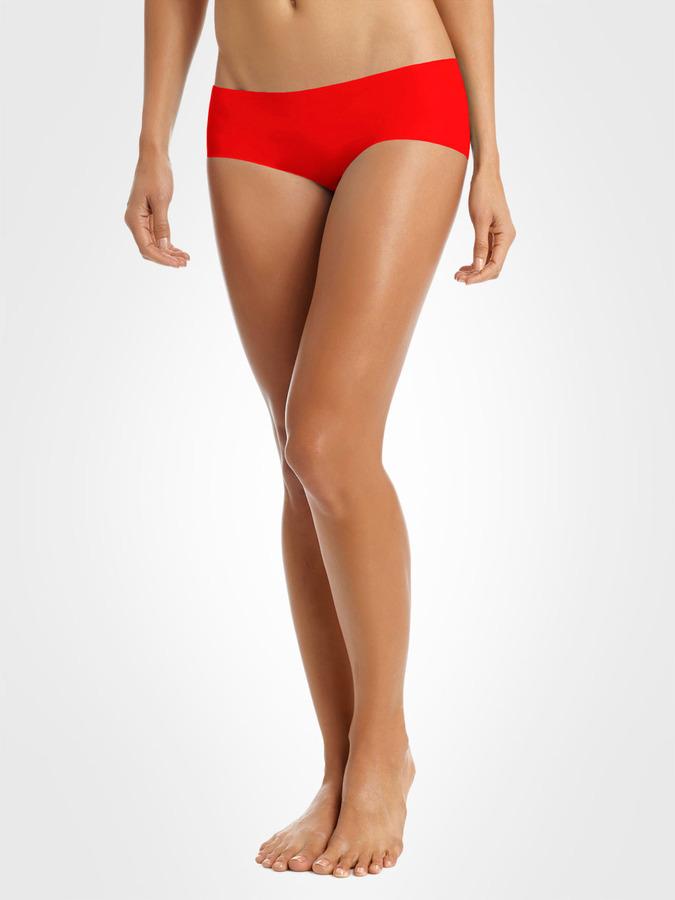 Zobha BUY 3 FOR $45 Perfect Boyshort Panty