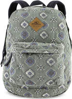 O'Neill Juniors' Beachblazer Backpack