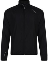 Dare 2b Black Fired Up Windshell Jacket