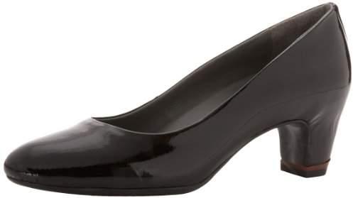 Oh! Shoes Women's Hero