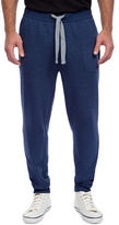 2xist Cotton-Blend Sweatpants