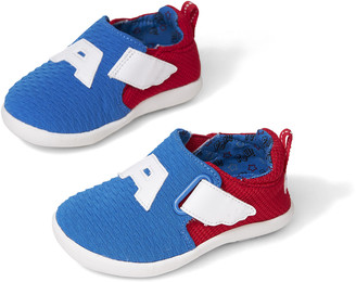 Toms Baby MARVEL Whiley Slip-On