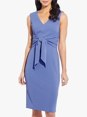 Adrianna Papell Rio Knit Dress