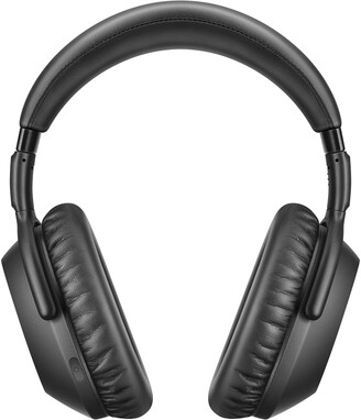 Sennheiser PXC 550-II Bluetooth Over-Ear Noise Canceling Headphones