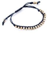 Petit Nugget Adjustable Bracelet