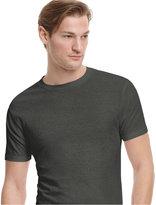 Alfani Men's Crew-Neck T-Shirt