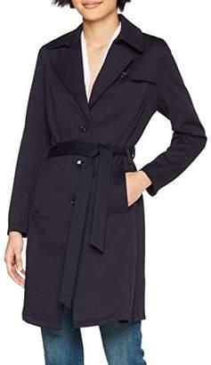 S'Oliver Women's 05.803.43.7433 Coat