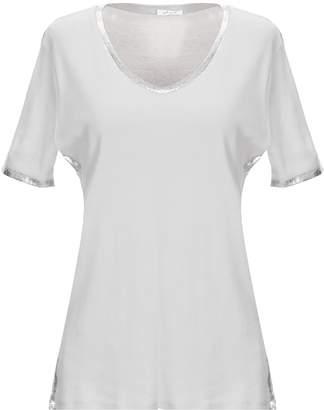 Iheart I HEART T-shirts - Item 12329307EG