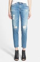 AG Jeans Women's 'Stilt' Cigarette Leg Jeans
