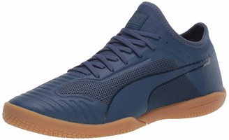 Puma Men's 365 Sala 1 Futsal-Shoe