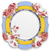 Pip Studio Royal Pip Breakfast Plate