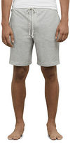 Kenneth Cole Draw String Lounge Shorts