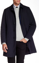 Sanyo Removable Lined Trench Coat
