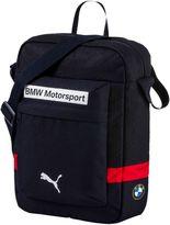 Puma BMW Portable Bag