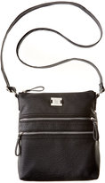 Style and Co Veronica Crossbody, Created for Macy's