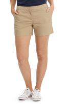 Tommy Hilfiger Jetta Bermuda Tailored Short