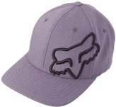 Fox Men's Midfield Flexfit Hat 8139495